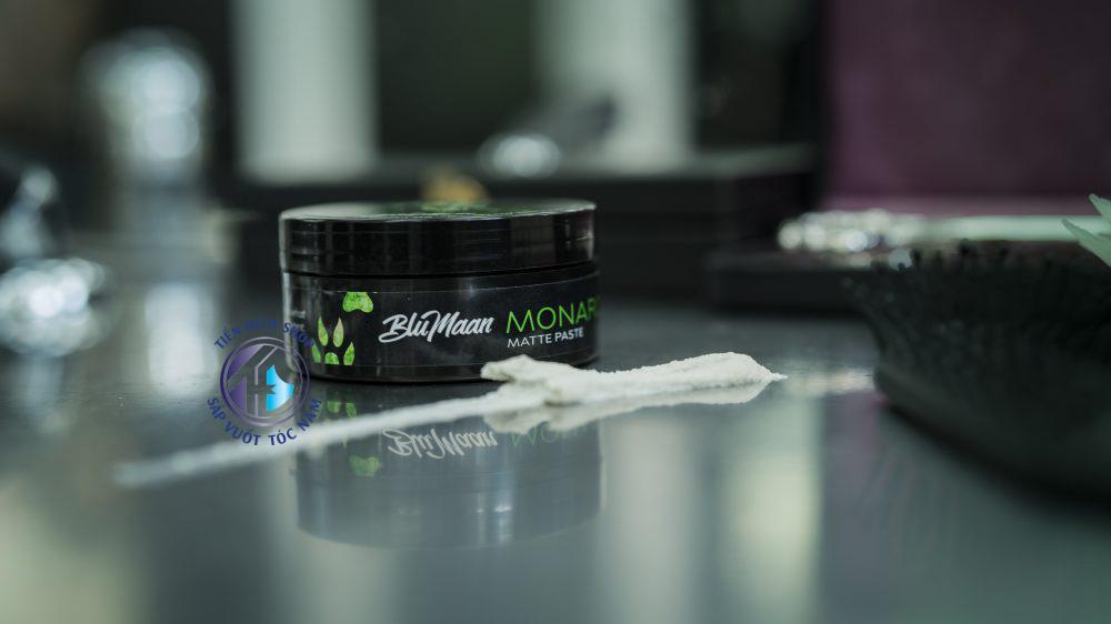 chất lượng BluMaan Monarch
