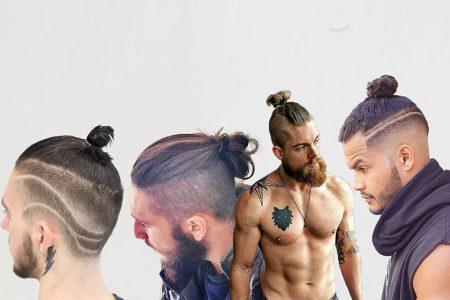 Mua SÁP VUỐT TÓC MIỄN PHÍ tại Tiến Đích Shop – Sáp vuốt tóc nam
