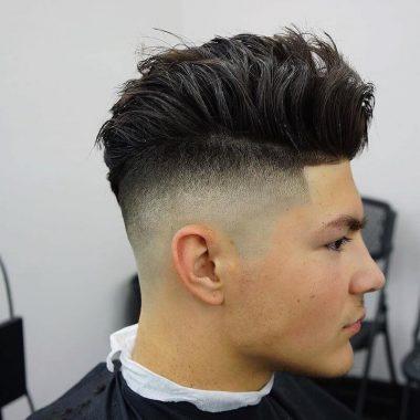 Top 5 Pre Styling Tonic – Xịt tạo phồng tóc dạng OIL, TONIC được nhiều người dùng nhất hiện nay