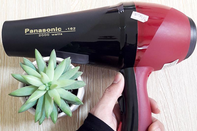 máy sấy tóc tốt giá rẻ