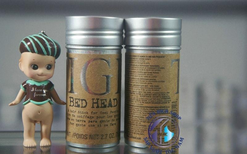 Sáp vuốt tóc Tigi Bead Head Stick (Dạng thỏi 75Gram)