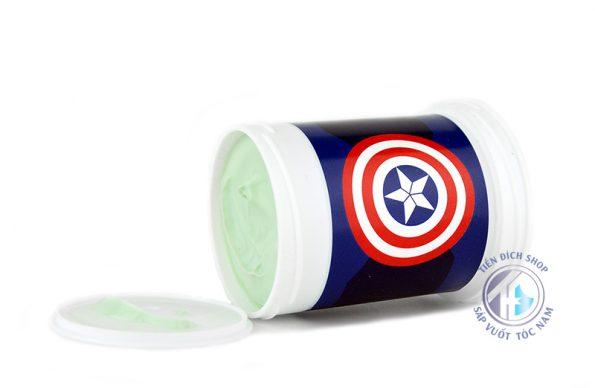 2vee-ultra-wax-captain-america-6-1.jpg