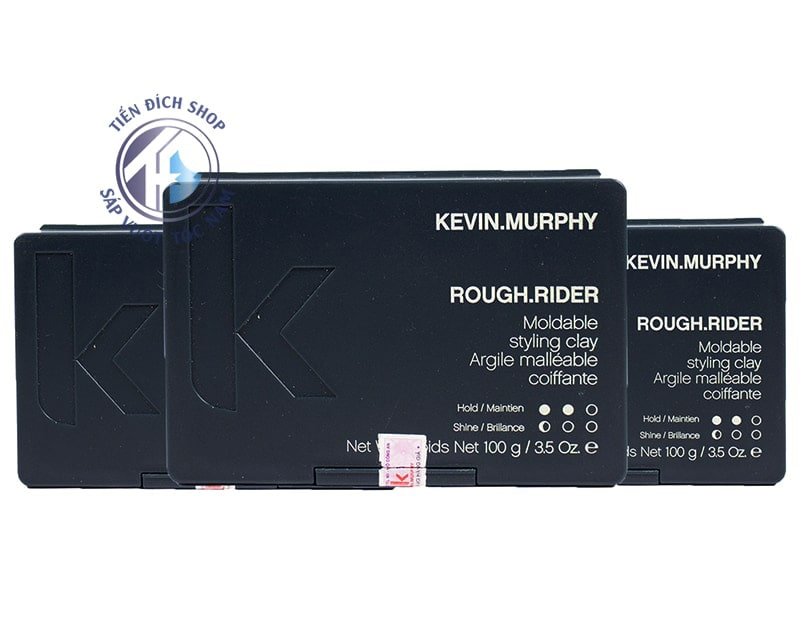 KEVIN-MURPHY-ROUGH-RIDER-1