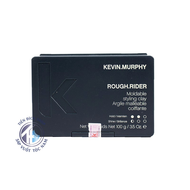 KEVIN-MURPHY-ROUGH-RIDER-2