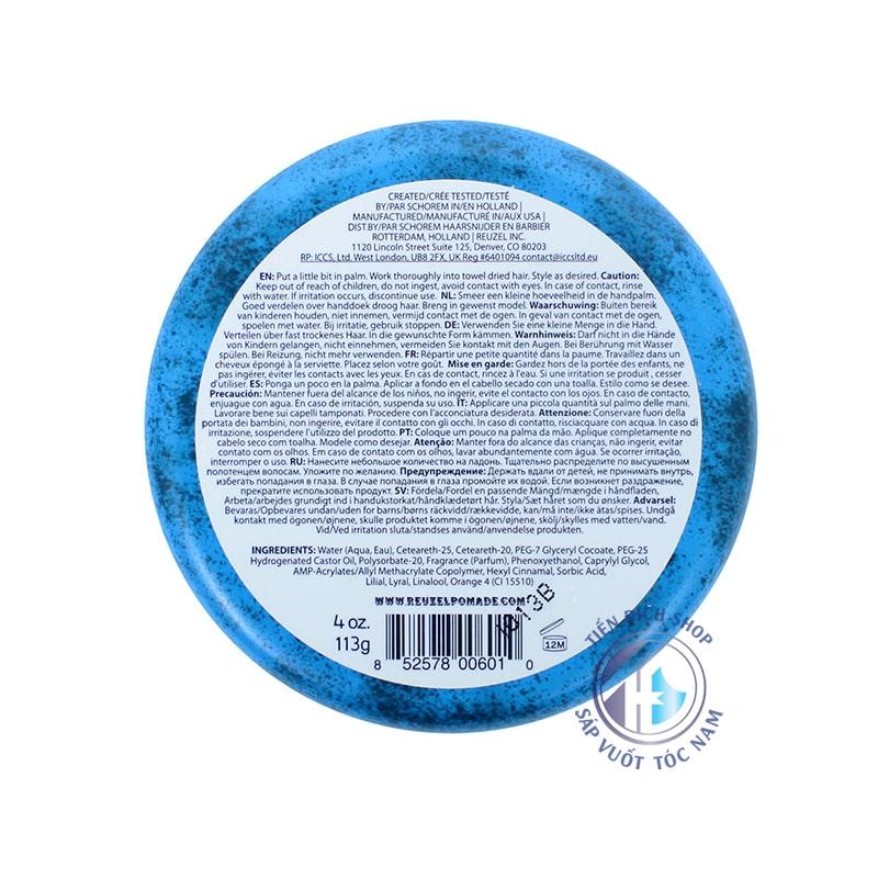 Reuzel-Blue-Pomade-1