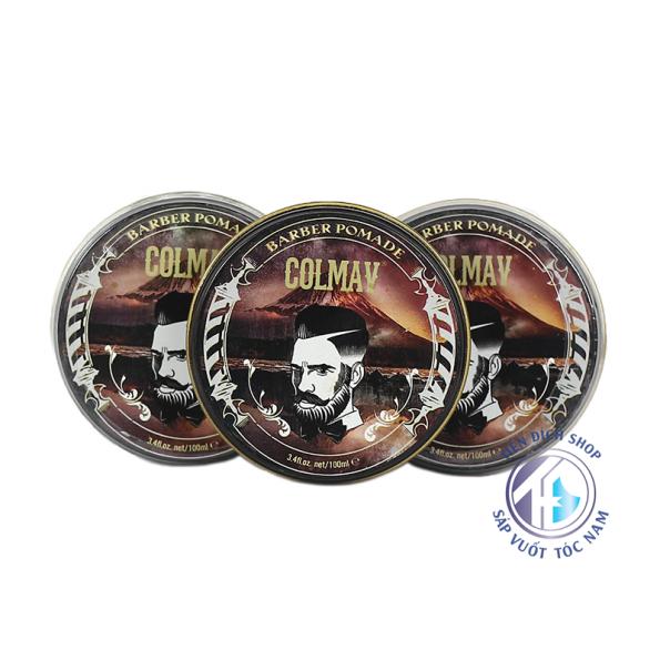 barber-pomade-colmav-1-1.png