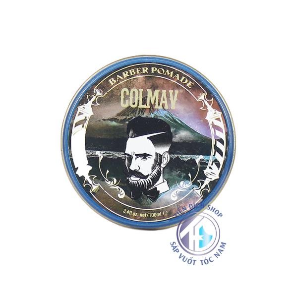 barber-pomade-colmav-blue-2-2.png