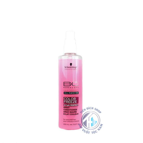bc-bonacure-color-freeze-spray-conditioner-3-1.jpg