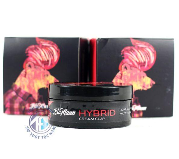 blumaan-hybrid-cream-clay-sap-blumaan-gau-3-min-jpg-1.jpg