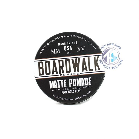 boardwalk-matte-pomade-2-jpg-2.jpg