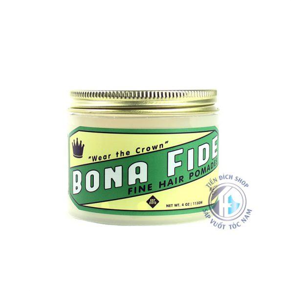 bona-fide-matte-clay-pomade-1-jpg-2.jpg