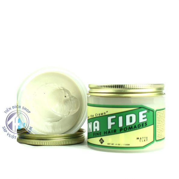 bona-fide-matte-clay-pomade-4-jpg-1.jpg