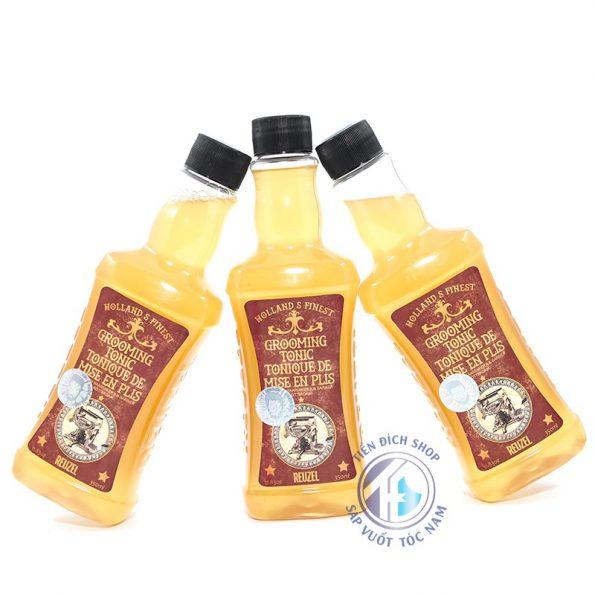 chai-xit-duong-reuzel-grooming-tonic-1-2.jpg