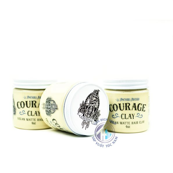 courage-clay-pomade-1-1.jpg
