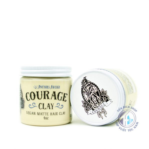 courage-clay-pomade-5.jpg