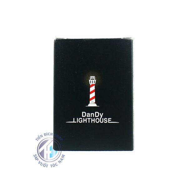 dandy-lighthouse-110g-1-jpg-1.jpg