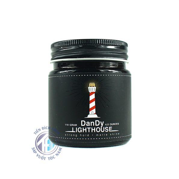 dandy-lighthouse-110g-4-jpg-2.jpg
