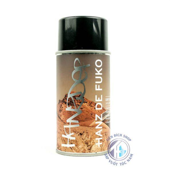 dau-goi-kho-hanz-de-fuko-dry-shampoo-1-jpg-2.jpg