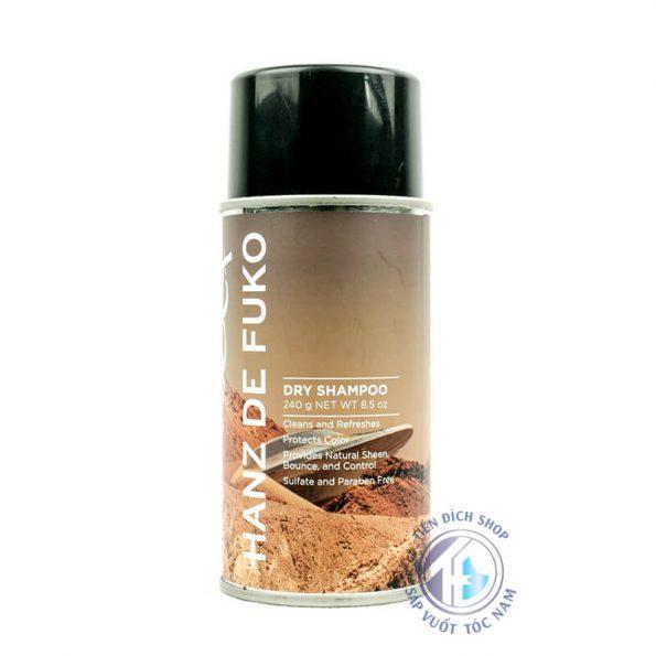 dau-goi-kho-hanz-de-fuko-dry-shampoo-2-jpg-1.jpg
