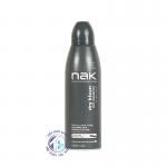 dau-goi-kho-nak-dry-shampoo-2.png