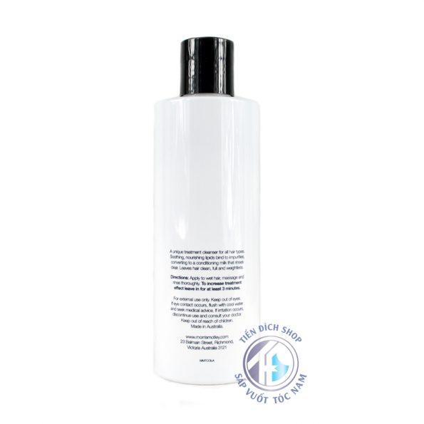 dau-goi-nam-morris-motley-treatment-cleansing-oil-2-1.jpg