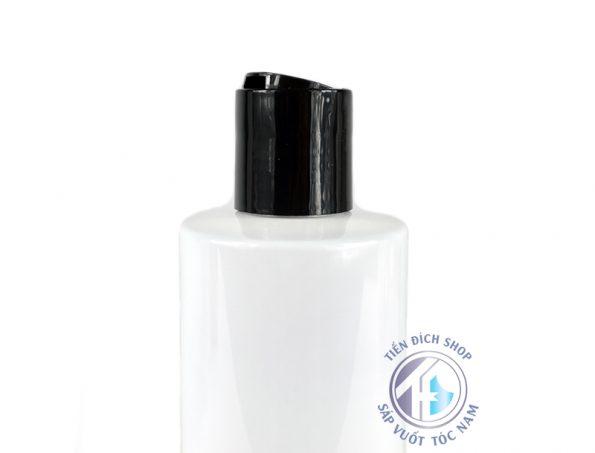 dau-goi-nam-morris-motley-treatment-cleansing-oil-5-1.jpg