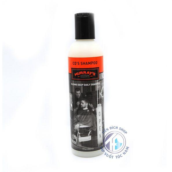 dau-goi-tay-rua-pomade-cds-shampoo-cleans-deep-daily-shampoo-3-2.jpg