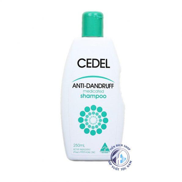 dau-goi-tri-gau-cedel-anti-dandruff-shampoo-1-2.jpg