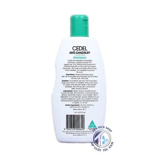 dau-goi-tri-gau-cedel-anti-dandruff-shampoo-2-1.jpg