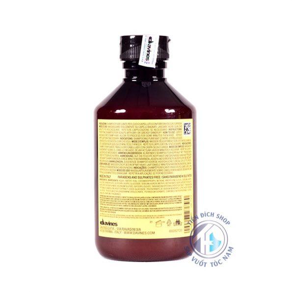 dau-goi-tri-gau-davines-naturaltech-purifying-shampoo-250ml-3-jpg-1.jpg