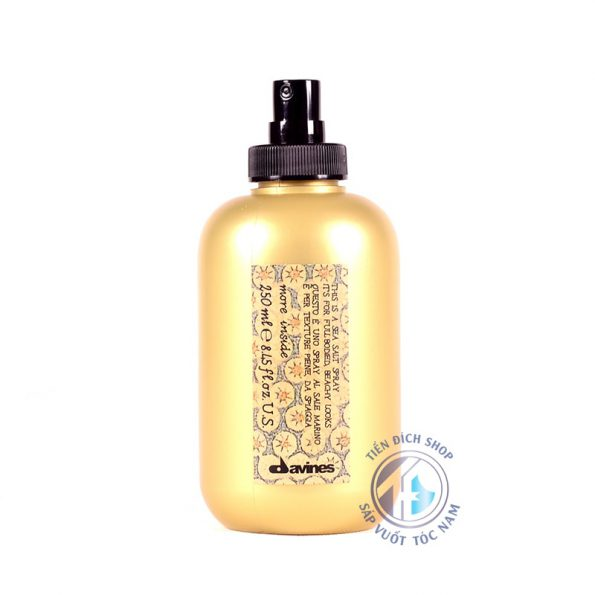 davines-sea-salt-spray-250ml-xit-muoi-khoang-5-jpg-1.jpg