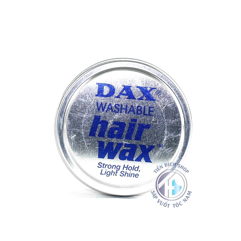 sáp Dax Hair Wax