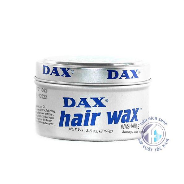 dax-hair-wax-min-jpg-2.jpg