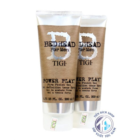 gel-tigi-bed-head-power-play-3-min-jpg-1.jpg