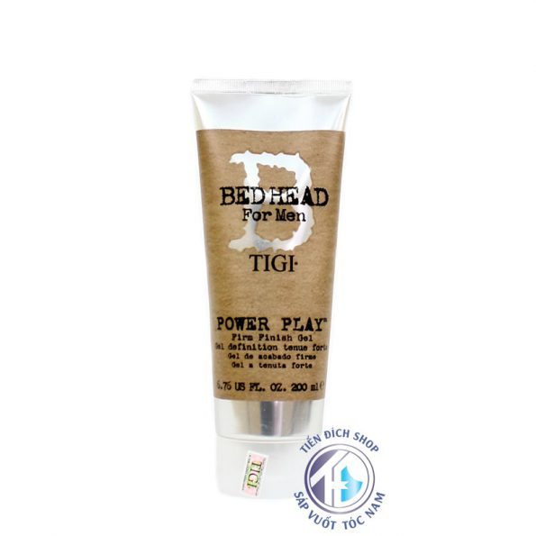 gel-tigi-bed-head-power-play-min-jpg-2.jpg