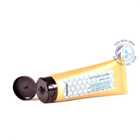 gel-vuot-toc-davines-strong-hold-cream-125ml-5-jpg-1.jpg