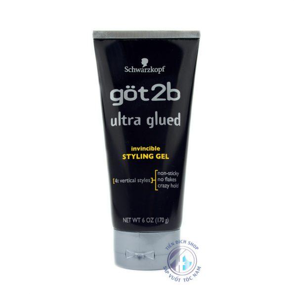 gel-vuot-toc-got2b-ultra-glued-3-1.jpg
