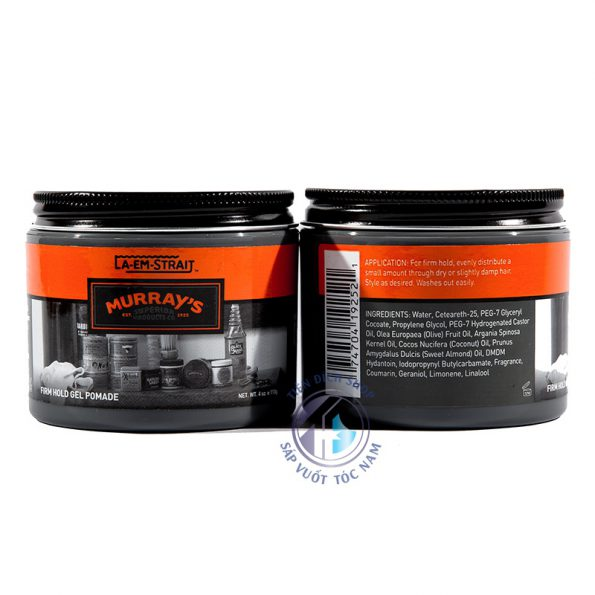 gel-vuot-toc-nam-pomade-murray-4-1.jpg