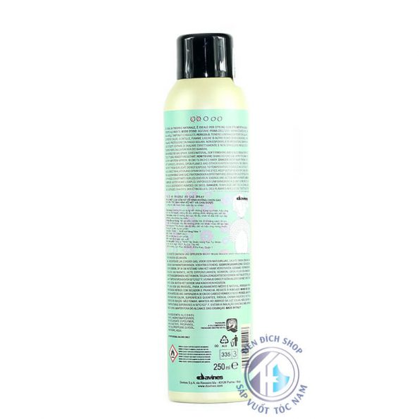 gom-xit-toc-davines-invisible-no-gas-250ml-2-jpg-1.jpg