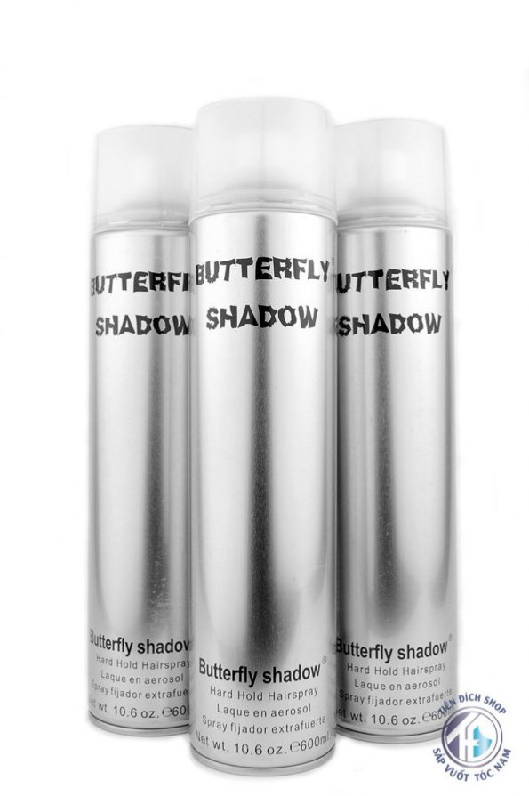 gom-xit-toc-nam-butterfly-shadow-600ml-2-1-1.jpg