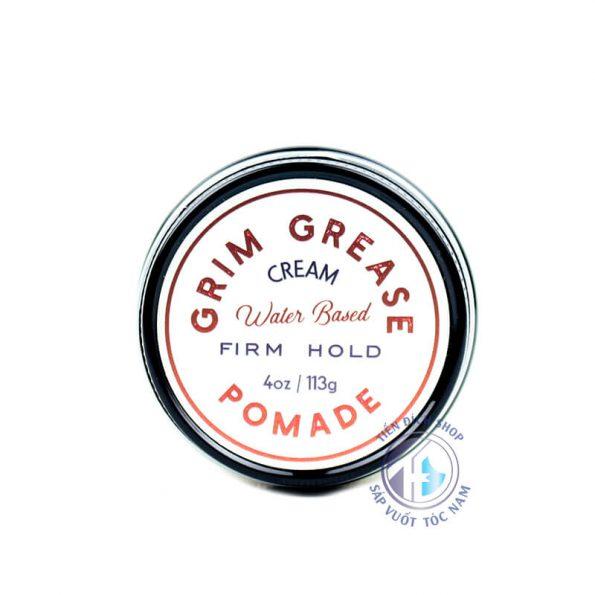 grim-grease-cream-pomade-3-1.jpg