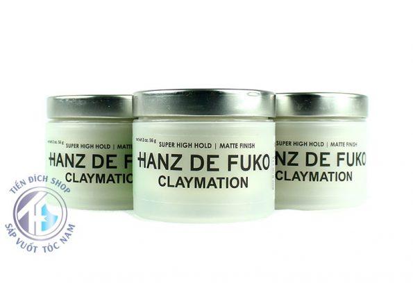 hanz-de-fuko-clay-mation-3-min-jpg-1.jpg