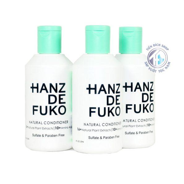 hanz-de-fuko-natural-conditioner-dau-xa-dau-nam-1-1.jpg