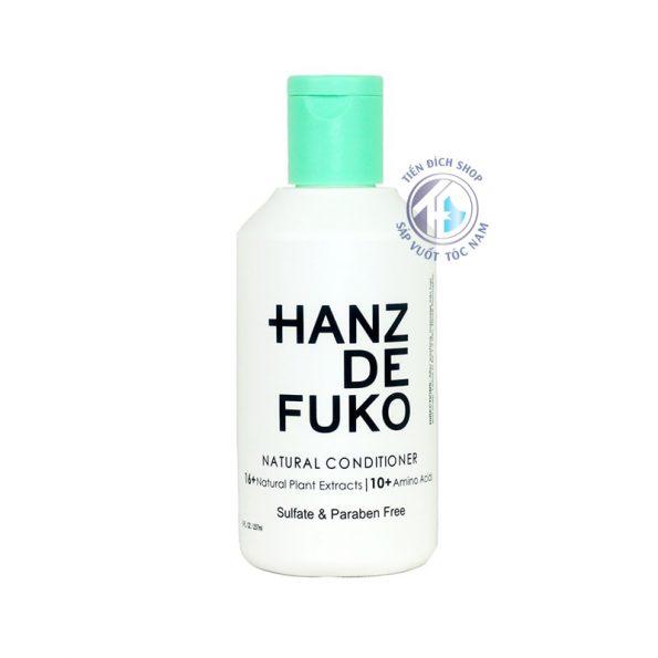 hanz-de-fuko-natural-conditioner-dau-xa-dau-nam-jpg-2.jpg