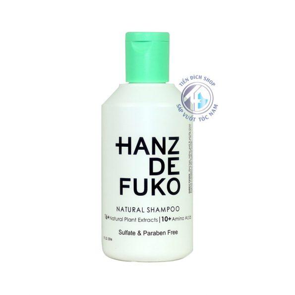 hanz-de-fuko-natural-shampoo-dau-goi-dau-nam-jpg-2.jpg