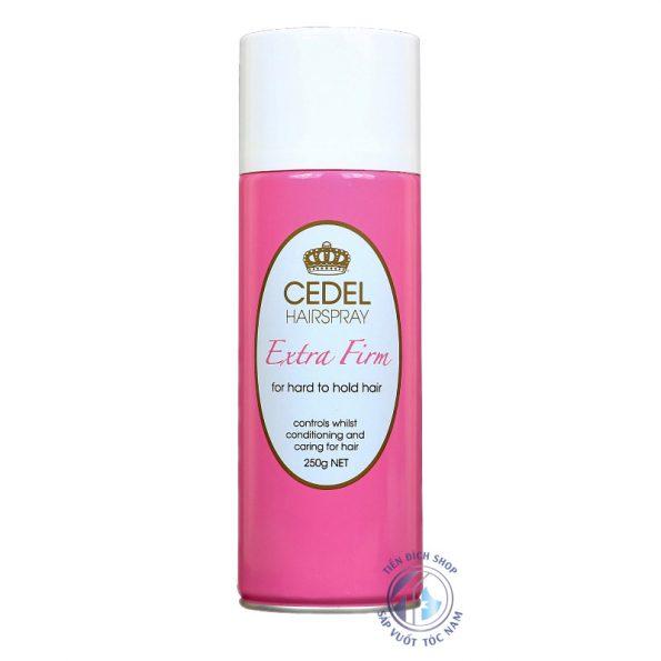 keo-gom-xit-toc-cedel-hairspray-extra-firm-1-2.jpg