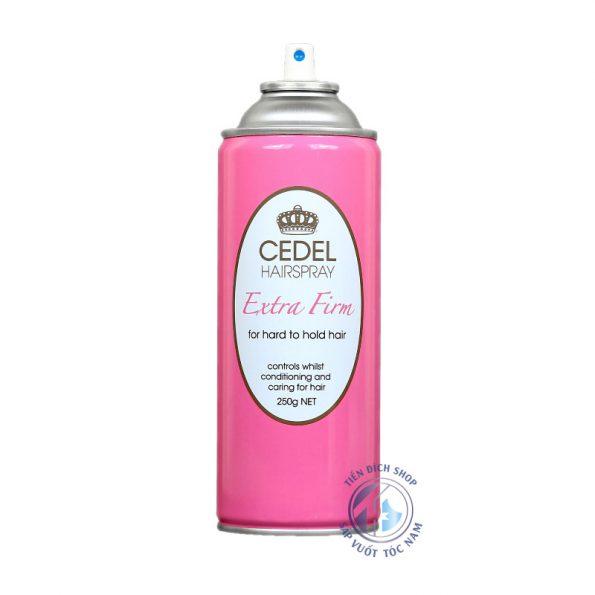 keo-gom-xit-toc-cedel-hairspray-extra-firm-3-1.jpg