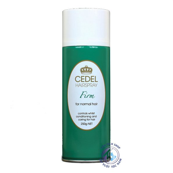 keo-gom-xit-toc-cedel-hairspray-firm-1-1.jpg