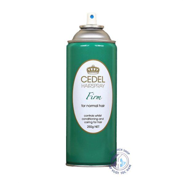 keo-gom-xit-toc-cedel-hairspray-firm-3-1.jpg