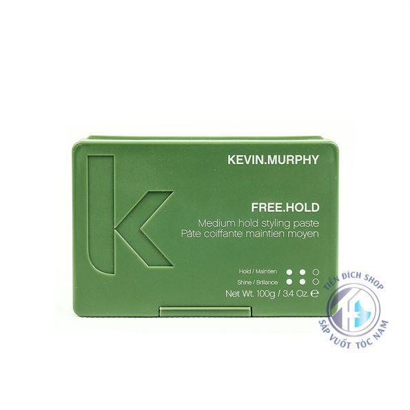 kevin-murphy-free-hold-min-jpg-2.jpg